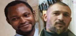 Il Nigeriano Emmanuel Chidi Nnamdi ucciso a Fermo non è morto per il pugno