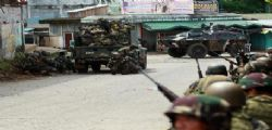Filippine : L