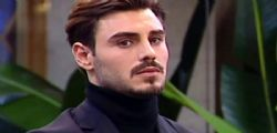 Francesco Monte si scaglia contro Mediaset : Sono stato umiliato