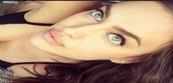 Irina Shayk sexy casalinga senza veli!