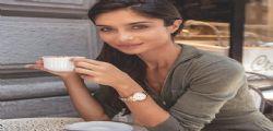 Ambra Lombardo : Ho perso peso a causa di un amore malato