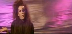 Pete Burns è morto a 57 anni : cantante di You Spin Me Round