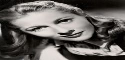 Joan Fontaine : E