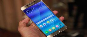 Samsung presenta Galaxy S6 Edge Plus e Galaxy Note 5, ma forse ne preferivamo uno solo