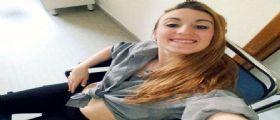 Laura Petrolito, la mamma 20enne uccisa e buttata nel pozzo : Paolo Cugno ha confessato