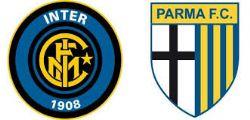 Inter-Parma in Streaming : Diretta Partita e Online Gratis Serie A