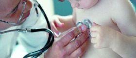 Rovigo, il bambino ha la febbre a 40 : La madre chiama in ospedale e l