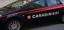 Rubano da conti correnti postali di anziani e invalidi : 29 arresti a Reggio Calabria