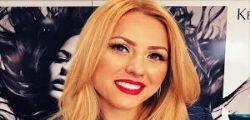 Omicidio Viktoria Marinova : arrestato un romeno