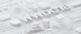 Adesso è Ufficiale, il WWDC 2018 sarà dal 4 all