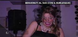 Lucignolo 2.0 Streaming Video Mediaset Puntata 26 Gennaio 2014