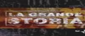 La Grande Storia : Albino Luciani - Papa Giovanni Paolo I | Streaming e Anticipazioni15 Agosto