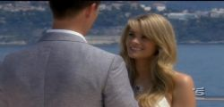 Anticipazioni Beautiful | Video Mediaset Streaming | Puntata Oggi 16 Febbraio 2015