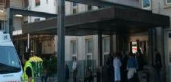 Palermo : due bambini ingeriscono prodotto sturalavandini
