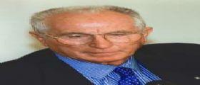 Calcio - Morto Azeglio Vicini : ex commissario tecnico della Nazionale 90