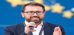 Ministro Bonafede : grandi evasori sono parassiti