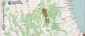 Terremoto, il sismologo Meletti avverte: Attenzione, l