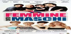 Programmi Tv Stasera | Film in Prima Serata Oggi Martedì 21 Ottobre 2014
