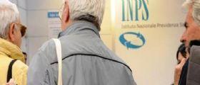 Ultime Pensioni - Ape e Quattordicesima : Ecco nei dettagli a chi spetta e a quanto ammonta