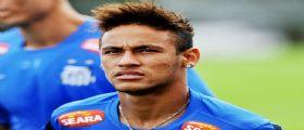 Calciomercato : Neymar al Bayern, ma in Germania smentiscono