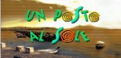 Un Posto al Sole | Anticipazioni Diretta Tv e Streaming 02 Gennaio 2014