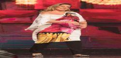 Ecco perché Romina Power è tornata a cantare con Al Bano