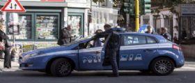 Piano sicurezza Giubileo : 2000 uomini in più a Roma