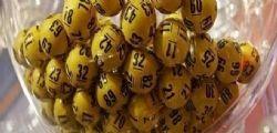 Estrazioni Lotto 10eLotto e Superenalotto di oggi martedì 3 luglio 2018 : tutti i numeri vincenti