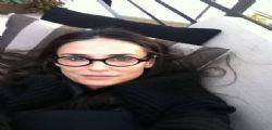 Demi Moore confessa di essere stata violentata a 15 anni