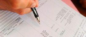 TFR in busta paga, arrivano i prestiti agevolati per le imprese in difficoltà con meno 50 dipendenti