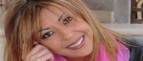 Katy Moretti Fratellini : La mamma 41enne è morta per cocktail di alcol e medicinali, no droga