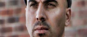 Il figlio del boss Gambino : La mafia è pronta a difendere le nostre città dal terrorismo Isis?