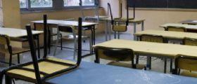 Bullismo Cuneo | Sospesi 14 studenti, le mamme : La punizione è esagerata!