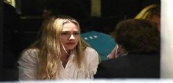 Yara Gambirasio : il killer  Massimo Bosetti potrebbe non aver agito da solo