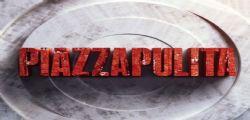 Piazzapulita Anticipazioni | Streaming Diretta La7 | Puntata 2 Febbraio 2015