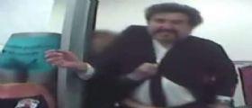 Giocattoli dannosi alla salute : Arrestata donna che aggredì Le Iene