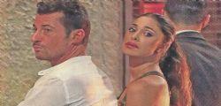 Belen Rodriguez ha già scordato Iannone : Chi è Mirco Levati?