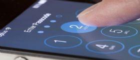 Un bug su iOS 12 e 12.1 beta, fa accedere alle foto e ai contatti senza sapere il codice di sblocco