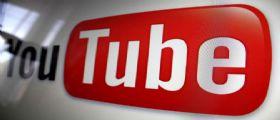 Times : Youtube usato per la vendita di foto e video pedo-pornografici