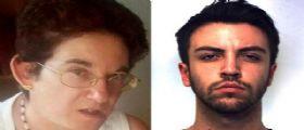 Omicidio Gloria Rosboch : Gabriele Defilippi tenta il suicidio in carcere
