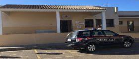 Sassari, Giovanna Finà, medico minacciata con una testa di gallina sulla sua auto : Non ho paura