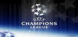 Milan-Celtic Diretta tv Streaming e Online Gratis Champions League