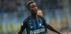 Diretta Live Genoa Inter : Come vedere in tv o in diretta streaming sabato 17 febbraio 2018