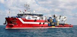 Messico,attaccata nave italiana : ci sono feriti
