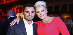 Brigitte Nielsen: Ho dato uno schiaffo a Madonna e ho trascorso una notte con Sean Penn