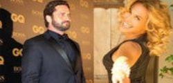 Barbara D'Urso in love con Gerard Butler?