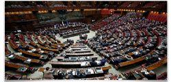 Governo : Elezioni anticipate ad Autunno