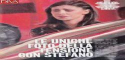 Belen Rodriguez e Stefano De Martino si sono separati?