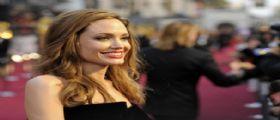 Angelina Jolie si fa togliere anche le ovaie?