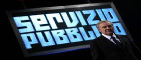 Servizio pubblico La7 : Anticipazioni e Diretta Streaming 28 Novembre